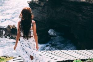 blog de weg naar heelheid